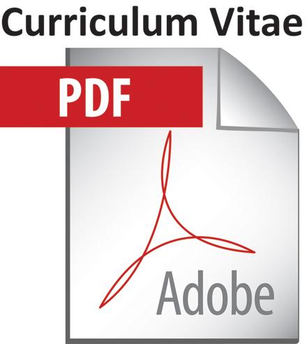 CV Adobe_PDF